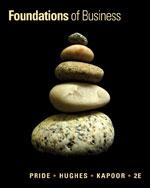 Bundle: Foundations …, 9781111124595
