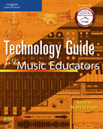 Technology Guide for…, 9781592009817