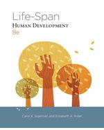 Life-Span Human Deve…,9781285454313
