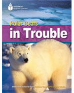 Polar Bears in Troub…,9781424037322