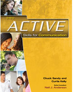 ACTIVE Skills for Co…, 9781424009053