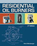 Residential Oil Burn…,9781418073978