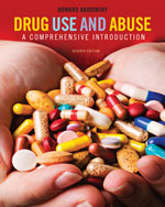 Drug Use and Abuse: …,9780495809913
