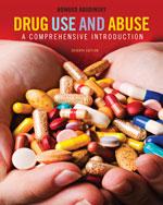 Drug Use and Abuse: …, 9780495809913