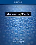 Mechanics of Fluids,…,9780495438571
