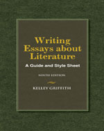 Writing Essays About…,9781133307297
