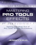 Mastering Pro Tools …, 9781435456785