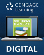 eBook Student Soluti…,9781285656205