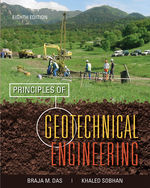 Principles of Geotec…,9781133108665