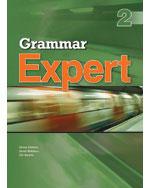 Grammar Expert 2, 1s…,9789604032846