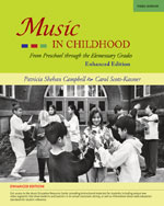 Music in Childhood: …, 9780495572138