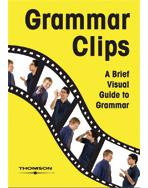 Grammar Clips: Workb…