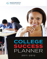 College Success Plan…