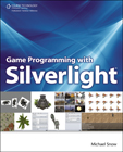 Game Programming wit…, 9781598639063