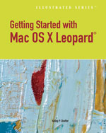 Getting Started with…, 9780538747103