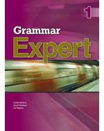 Grammar Expert 1, 1s…,9789604032860