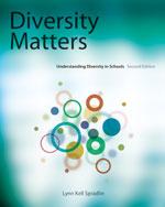 Diversity Matters: U…, 9781111341671