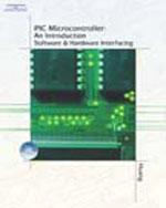 PIC Microcontroller:…, 9781401839673