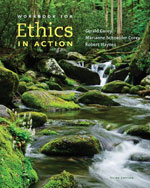 Ethics in Action (wi…