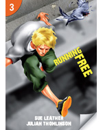 Running Free: Page T…,9781424046386