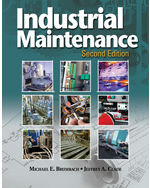 Industrial Maintenan…,9781133131199