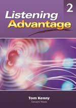 Listening Advantage …,9781424002061