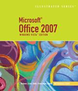 Microsoft Office 200…,9781423905141