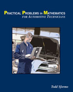 Practical Problems i…, 9781428335240