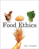Food Ethics, 1st Edi…