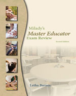 Exam Review for Mila…, 9781428321540