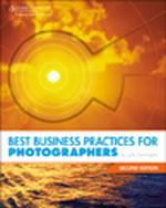 Best Business Practi…,9781435454293