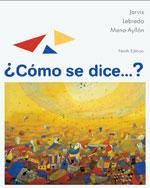 eSAM in Quia Printed…