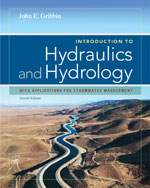 Introduction to Hydr…, 9781133691839