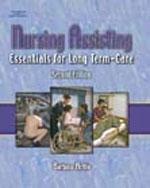 Nursing Assisting: E…, 9781401827526