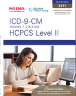 2012 Educational ICD…,9781601514950