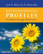 Developmental Profil…,9781111830953