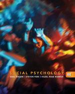 Bundle: Social Psych…
