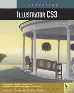 Exploring Illustrato…,9781418052577