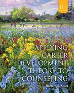 Applying Career Deve…, 9781285075440