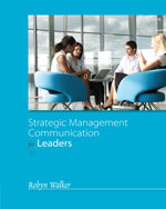 Strategic Management…, 9781133933755
