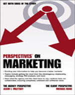 Perspectives on Mark…,9781598638714