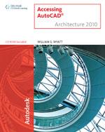 Accessing AutoCAD® A…, 9781439055618