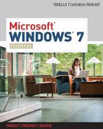 ePack: Microsoft® Wi…, 9781285928722