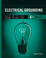 Electrical Grounding…,9780766832251