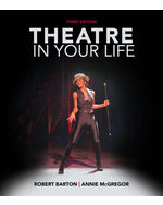 Theatre in Your Life…,9781285463483