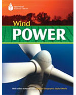 Wind Power 5-Pack (U…, 9781424047130