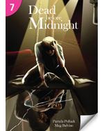 Dead Before Midnight…, 9781424018413