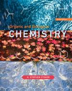 Organic and Biologic…, 9781133103950