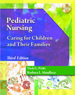 Bundle: Pediatric Nu…, 9781133797876