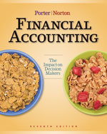 Financial Accounting…, 9781439080528